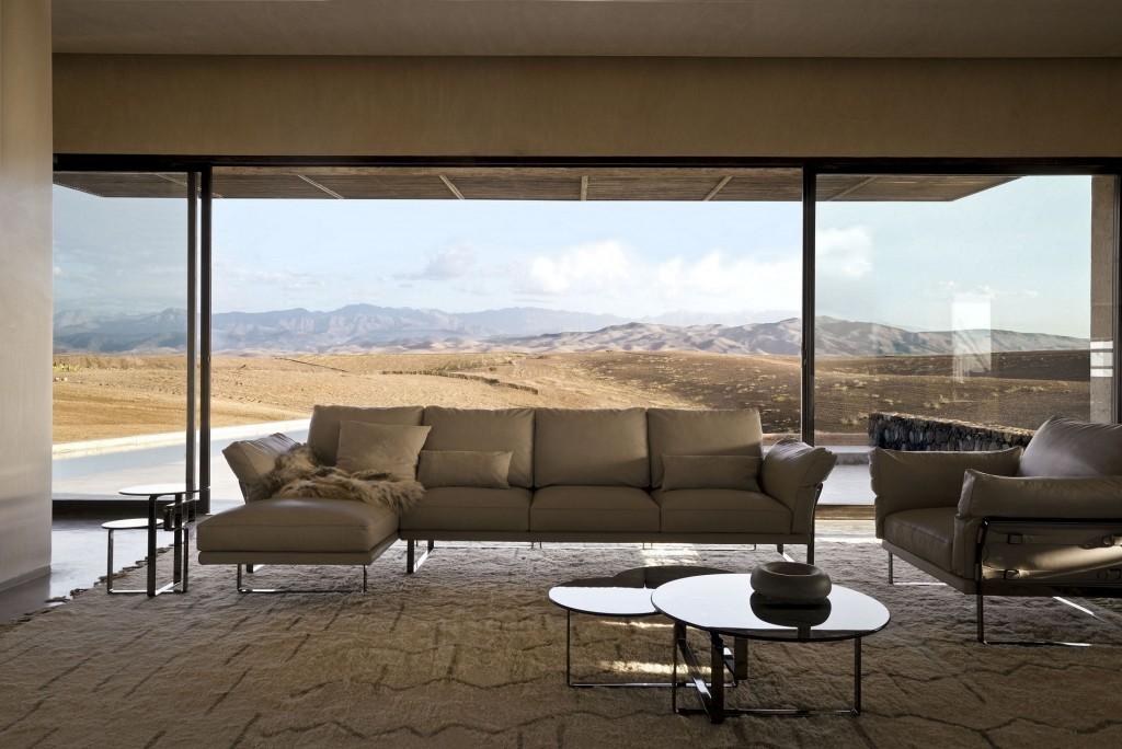 FF METROPOLITAN 5 seater sofa_2