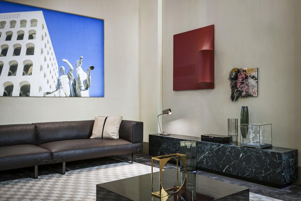 FF SOHO LITE sofa_2