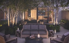 389_E389_Terrace1007b_Fr