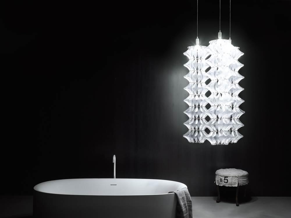 Boffi_sabbia-浴缸系列_形象照