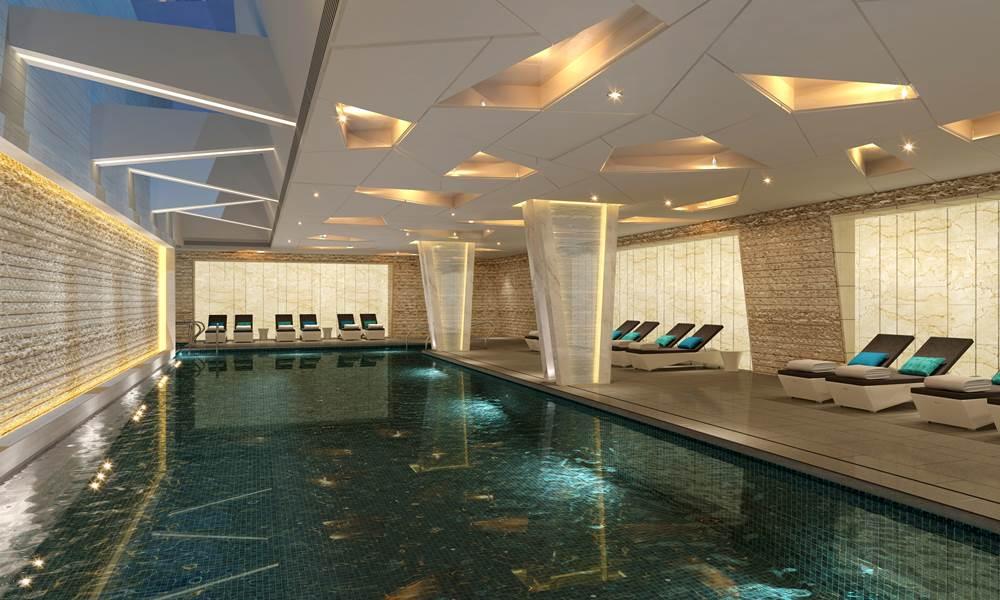Capco_Lillie Square_Swimming Pool