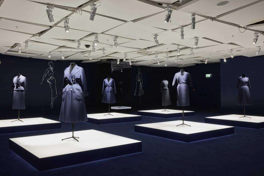 Dior_Galerie de Galeries_©Raphael Dautigny (NXPowerLite Copy)