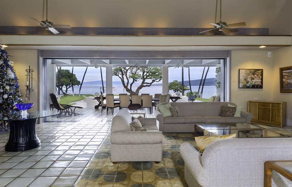 Mphotoi-Hawaii Life Sullivan Estate-006
