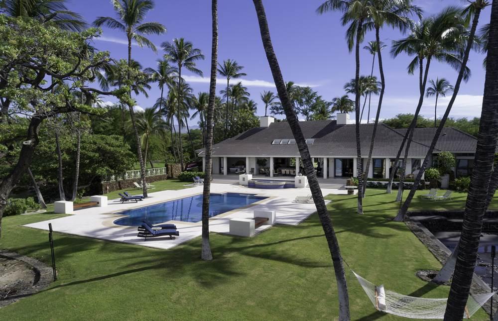 Mphotoi-Hawaii Life Sullivan Estate-025