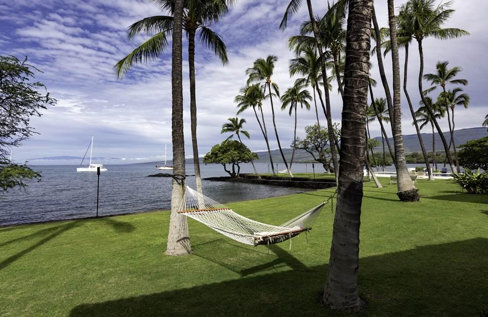 Mphotoi-Hawaii Life Sullivan Estate-028