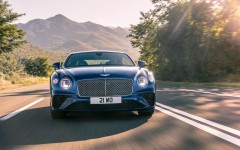 New_Continental_GT___8