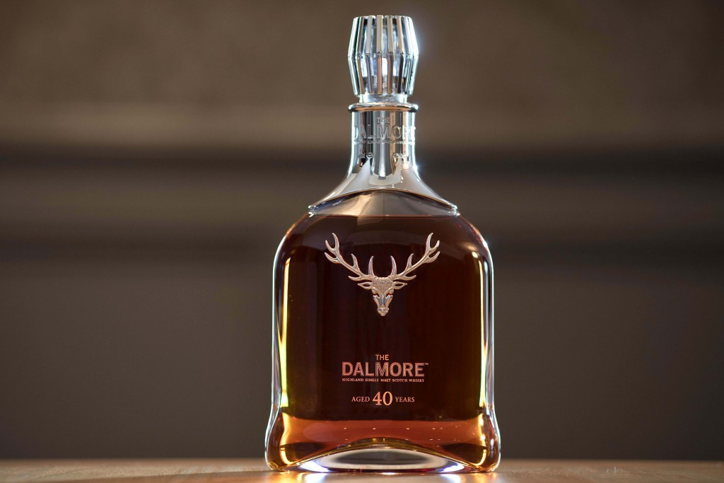 The-Dalmore-40-L-Photo-Credit-David-Parry