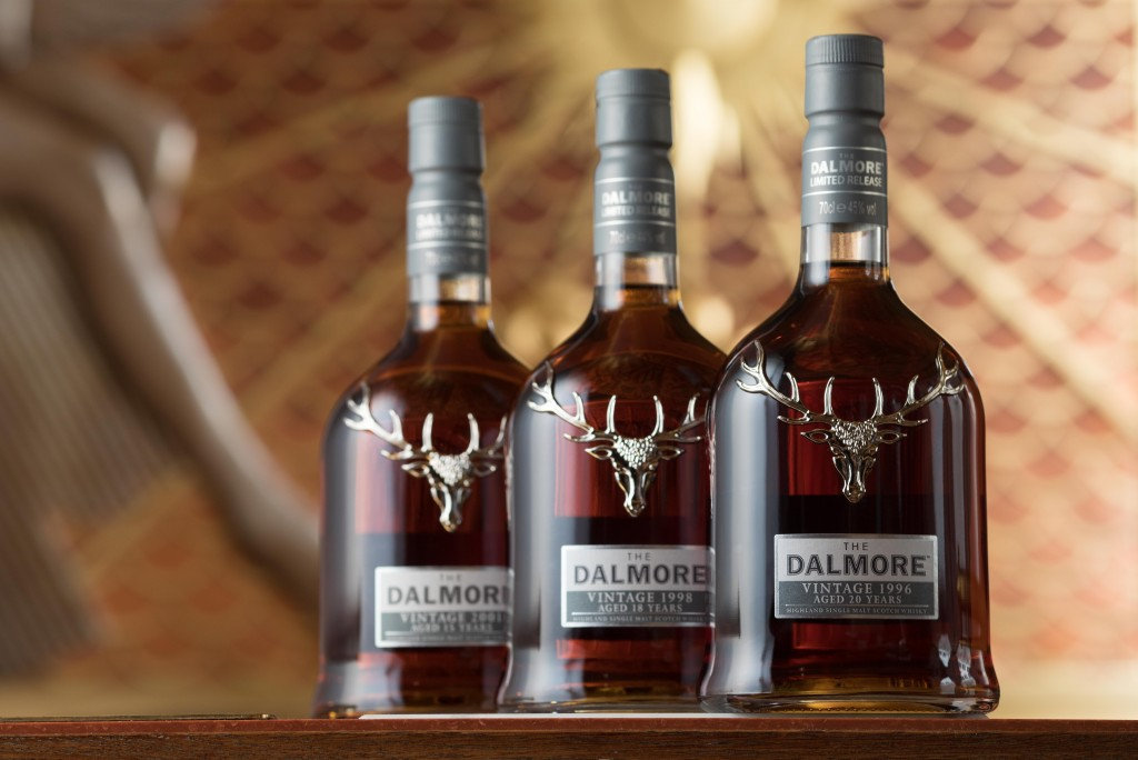 The-Dalmore-Vintages-3-L-The-Ritz-London-Photo-Credit-David-Parry