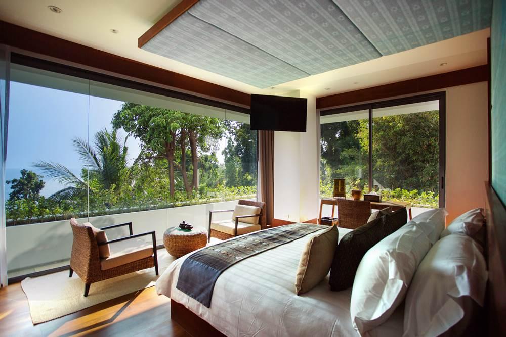 Trisara - Residential Villas - 6 Bedrooms - Villa 18 (4)