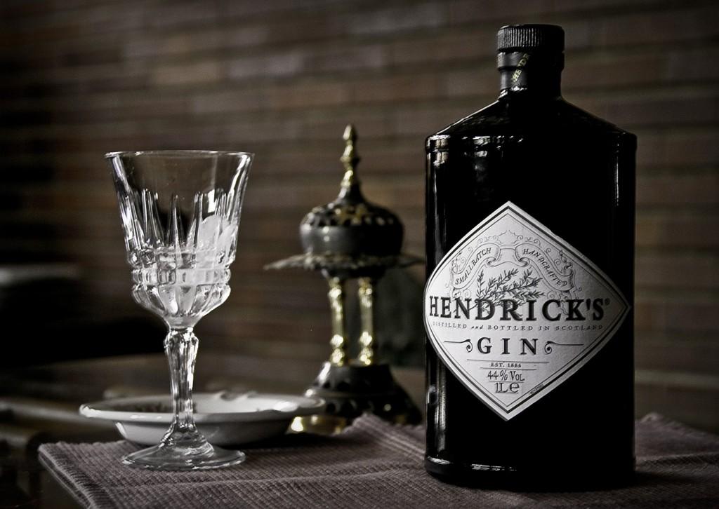hendricks_gin_2