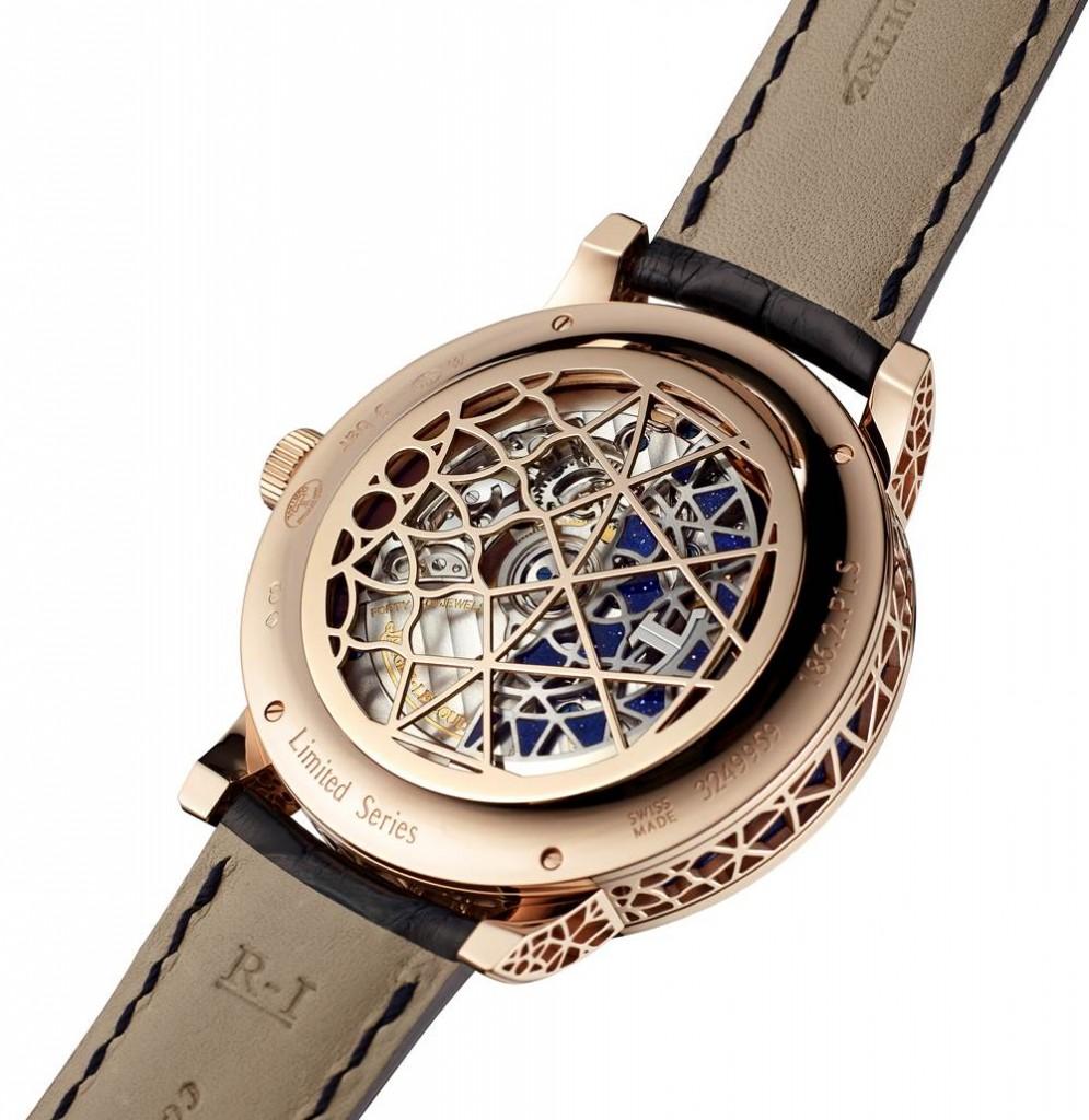 hyris_artistica_mysterieuse_mens_timepieces_back