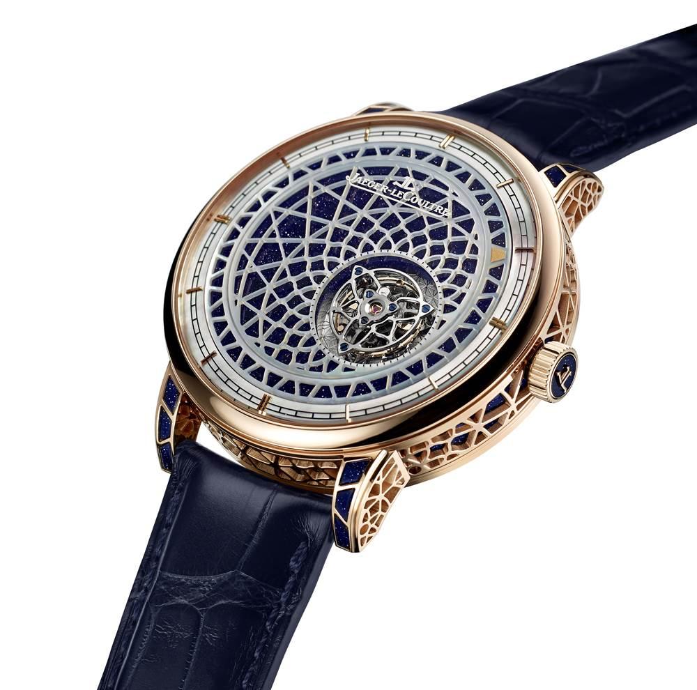 hyris_artistica_mysterieuse_mens_timepieces_front