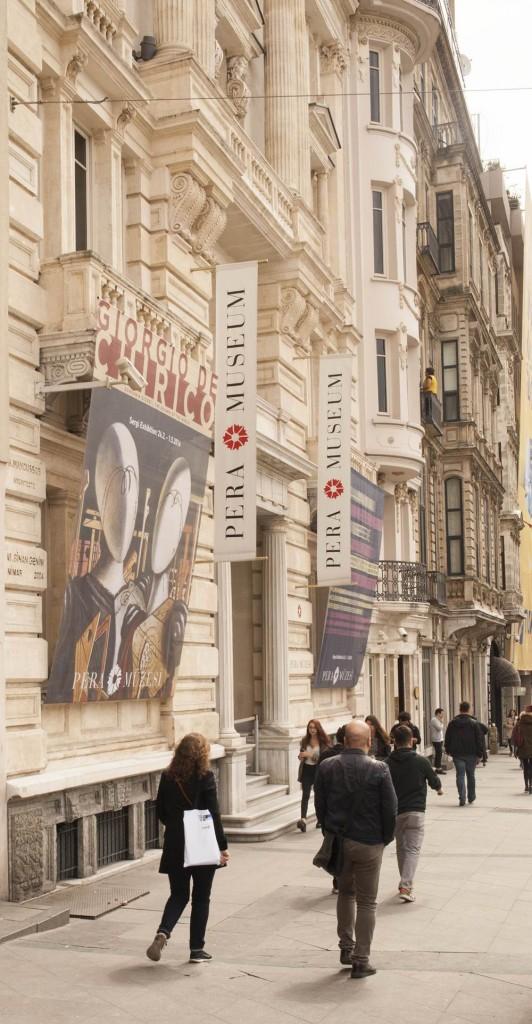 istanbul_b_5_pera museum