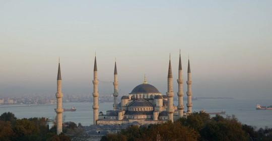 sultanahmet_cami2_131_1322444