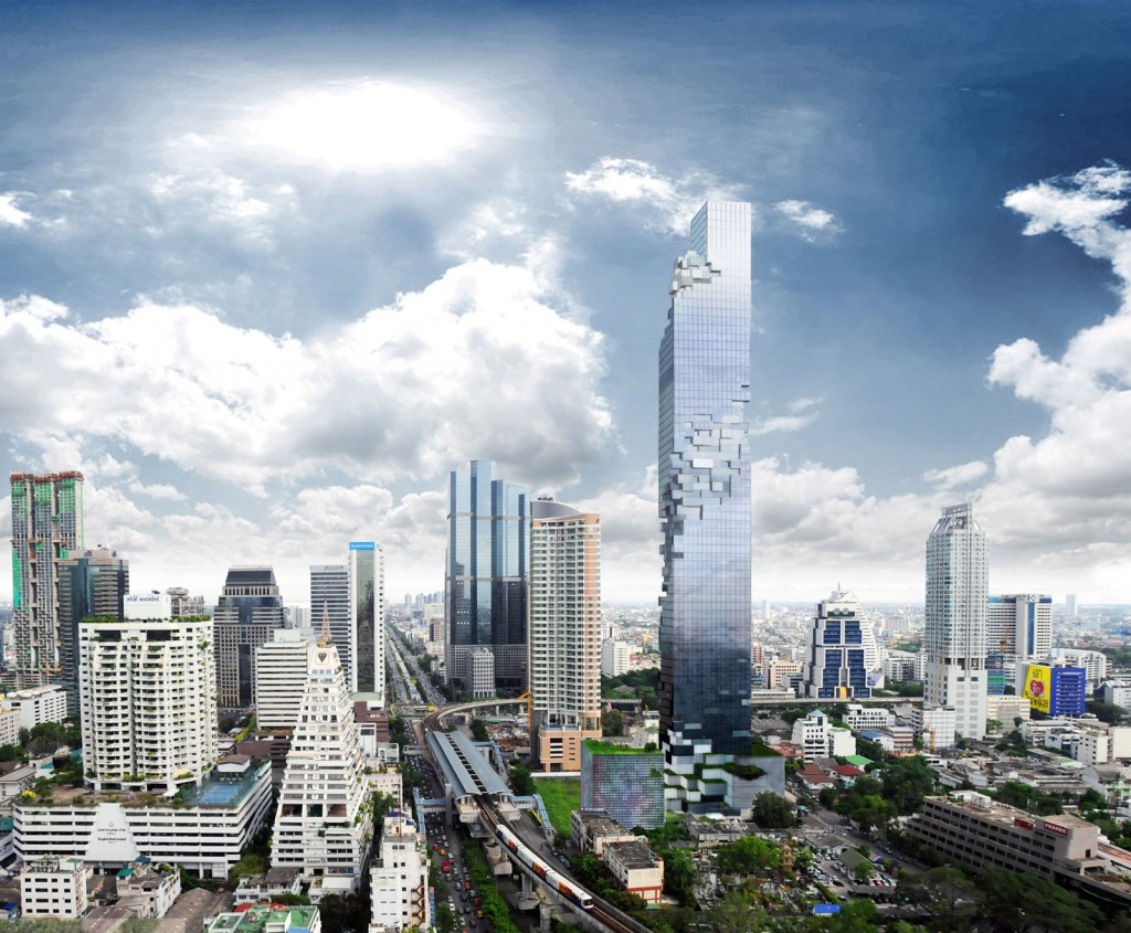 3.MahaNakhon-Ritz-Carlton-Residences-Bangkok-by-Ole-Scheeren-OMA-003