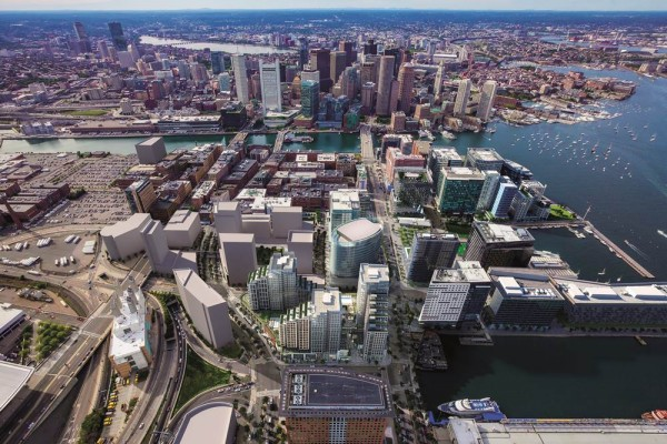 Neoscape_KPF-Seaport Aerial_View01_FINAL