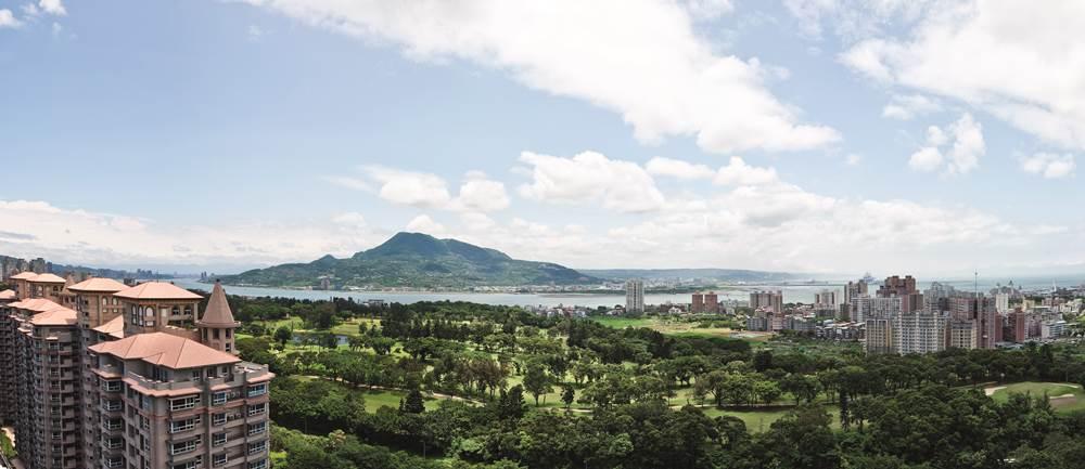 台北灣二期-0526