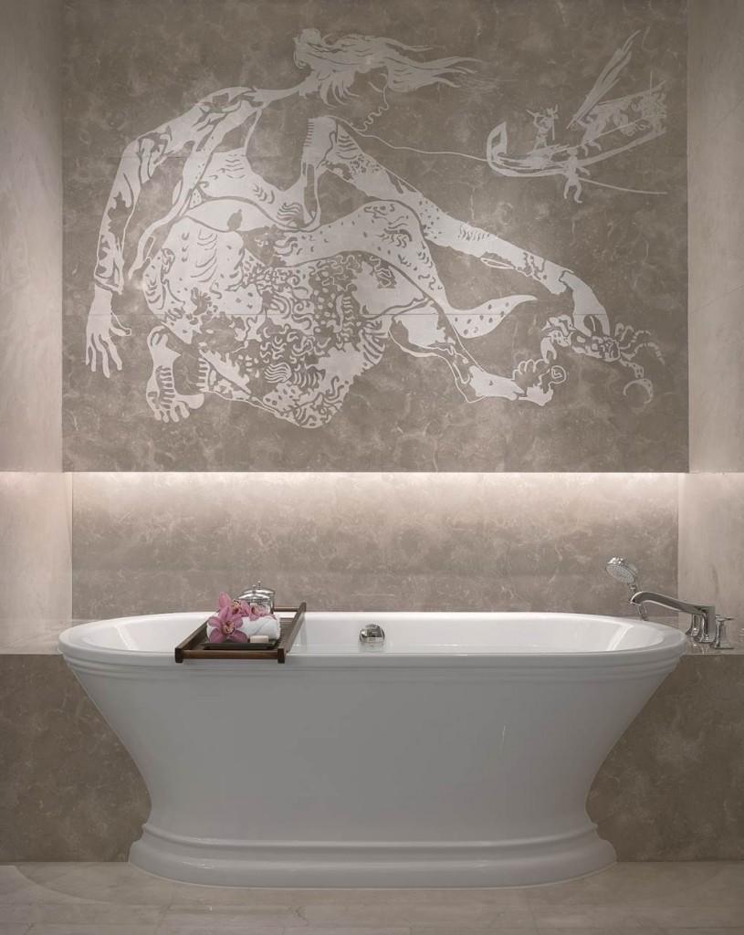 5-2__Raffles Jakarta_Guest Bathroom_03