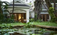 73547611-H1-ASIA_Garden_Terrace_Room_Terrace_G_A_M
