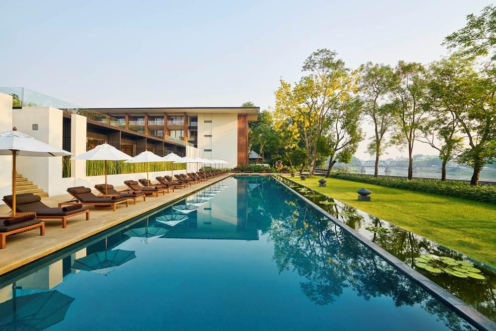Anantara Chiang Mai07