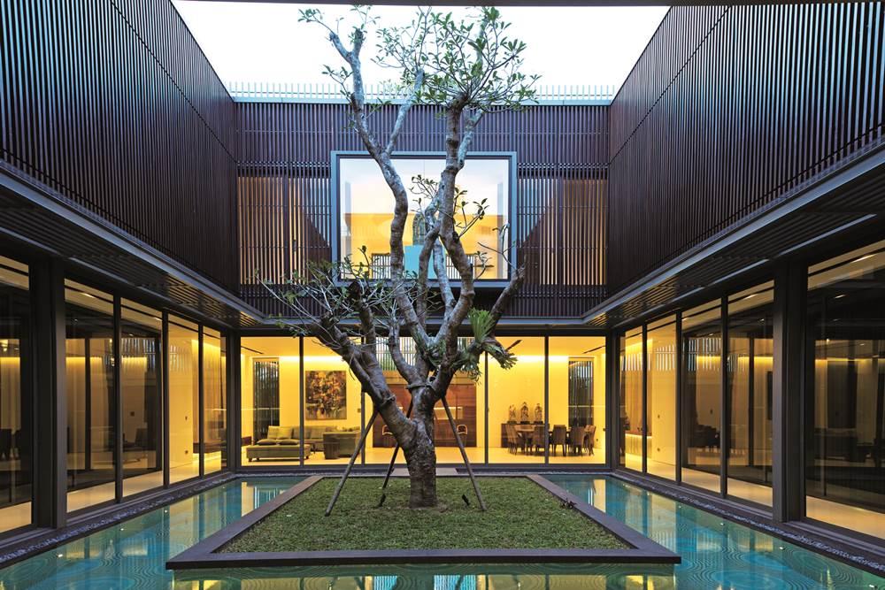 Centennial Tree House - 23_C9C0741