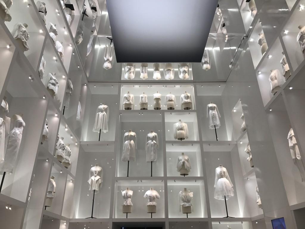 Dior展(2)