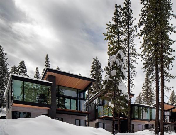 Mountainside Stellar Residences01