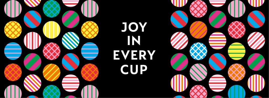 Nespresso推出全新限量款歐式傳統糖果風味咖啡 杯杯充滿驚奇 一口就上癮 限量款巧克力12月首度在台甜蜜上市