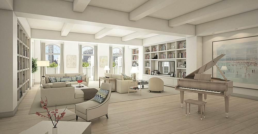 the_whitman_21_east_26th_street_living_room