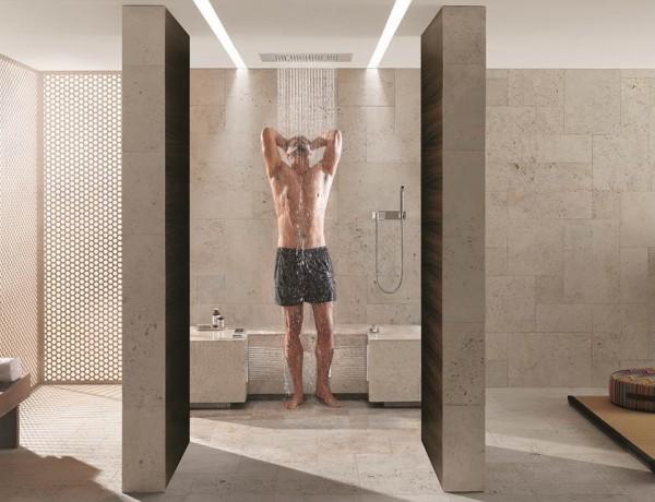 Dornbracht_Comfort Shower Leg Shower_3