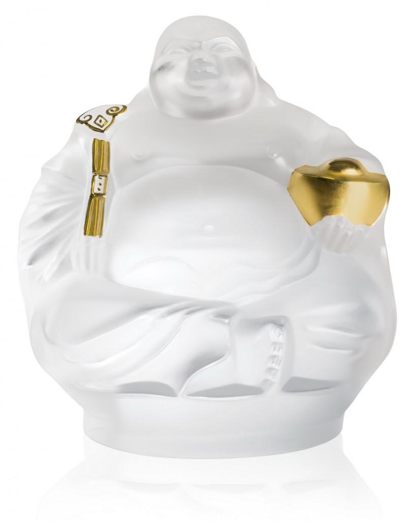 『彌勒佛』佛像