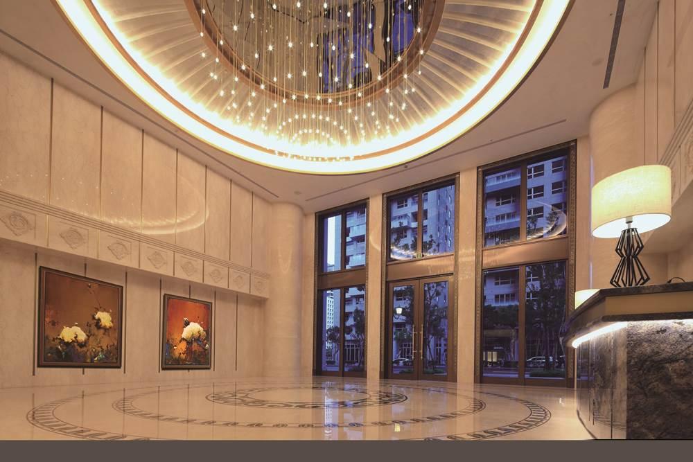 三樓交誼廳-3