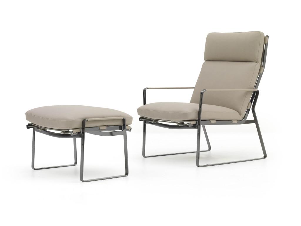 FF BLIXEN armchair