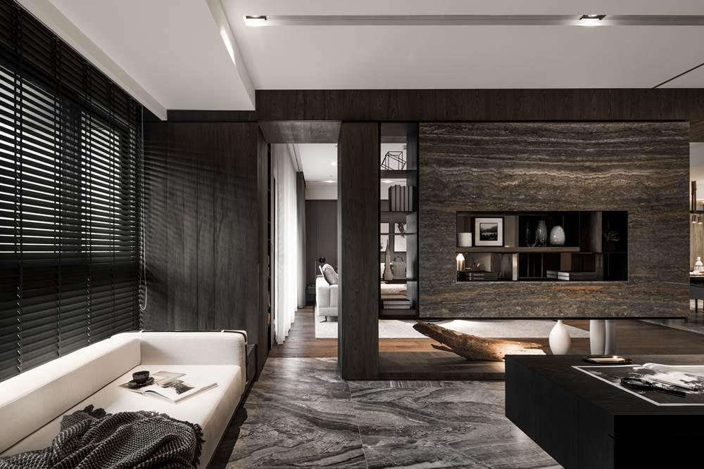 Interiors-08