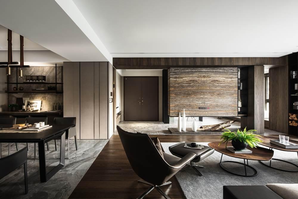 Interiors-23