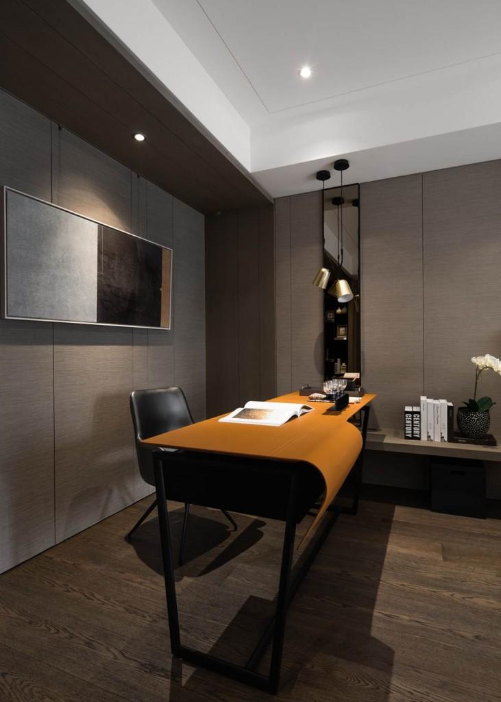 Interiors-43