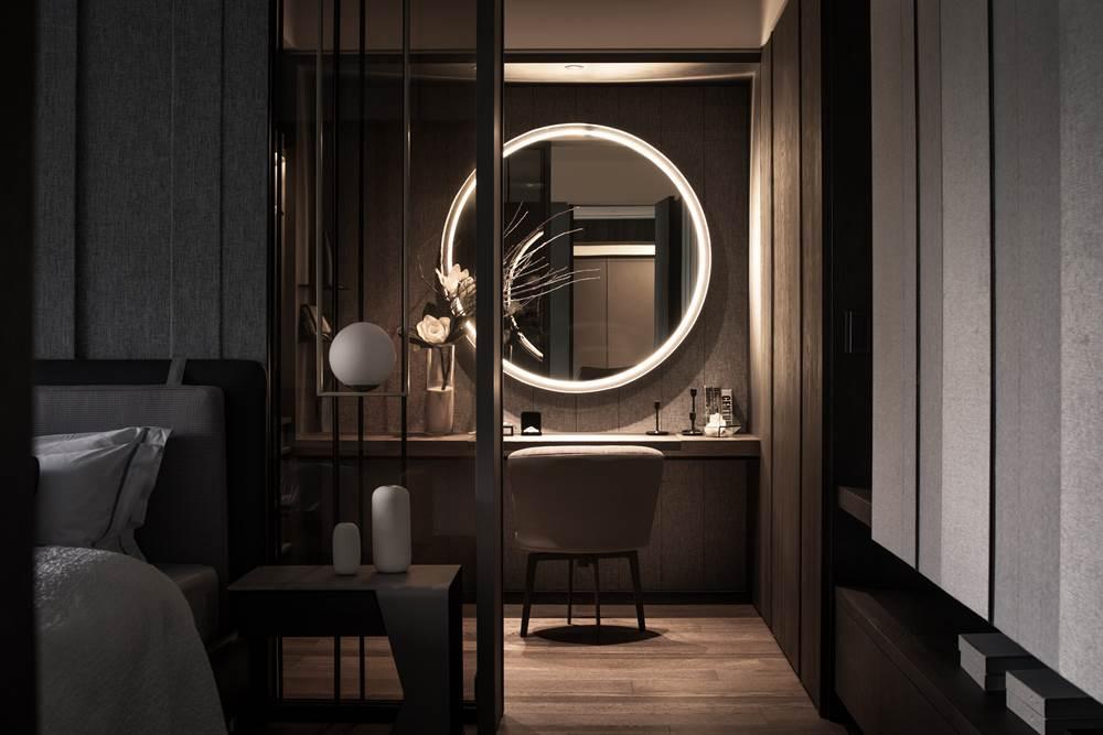 Interiors-49