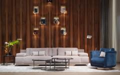 FF VELUM fur wall lamps_2
