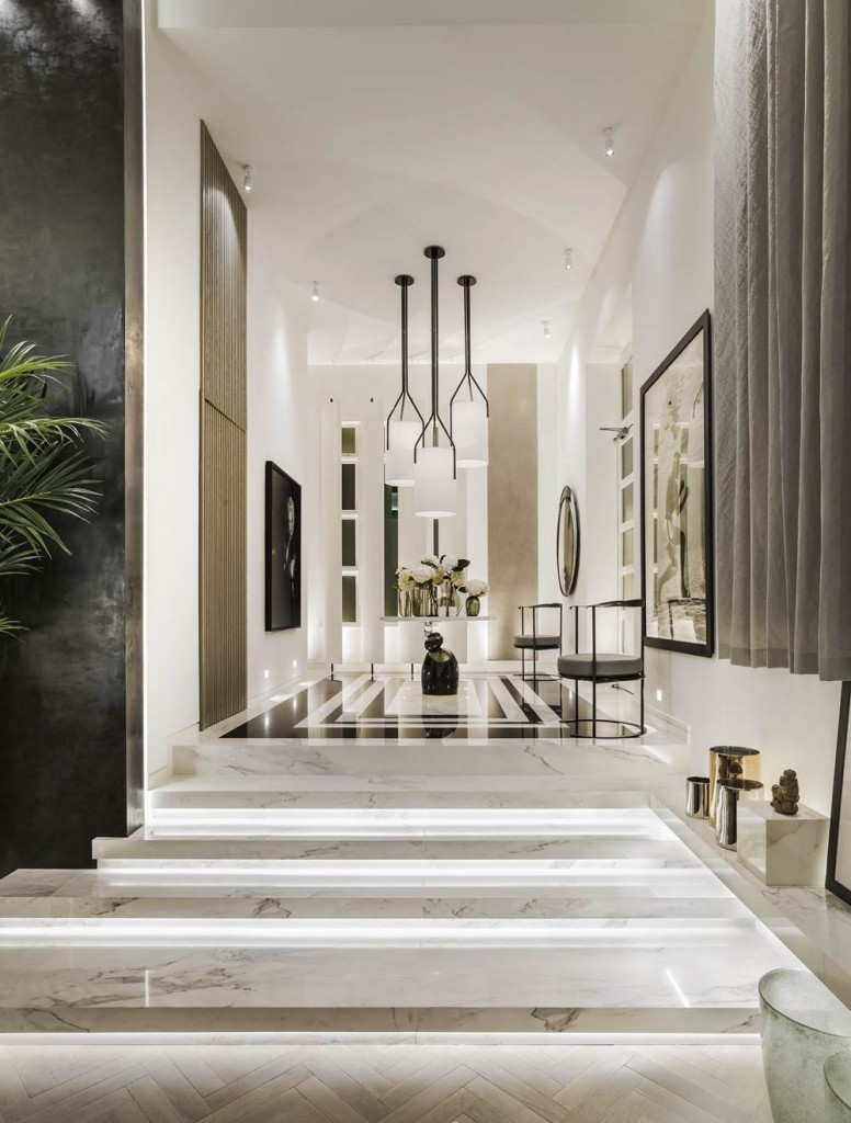 Mel Yates_Kelly Hoppen_London Home (104)