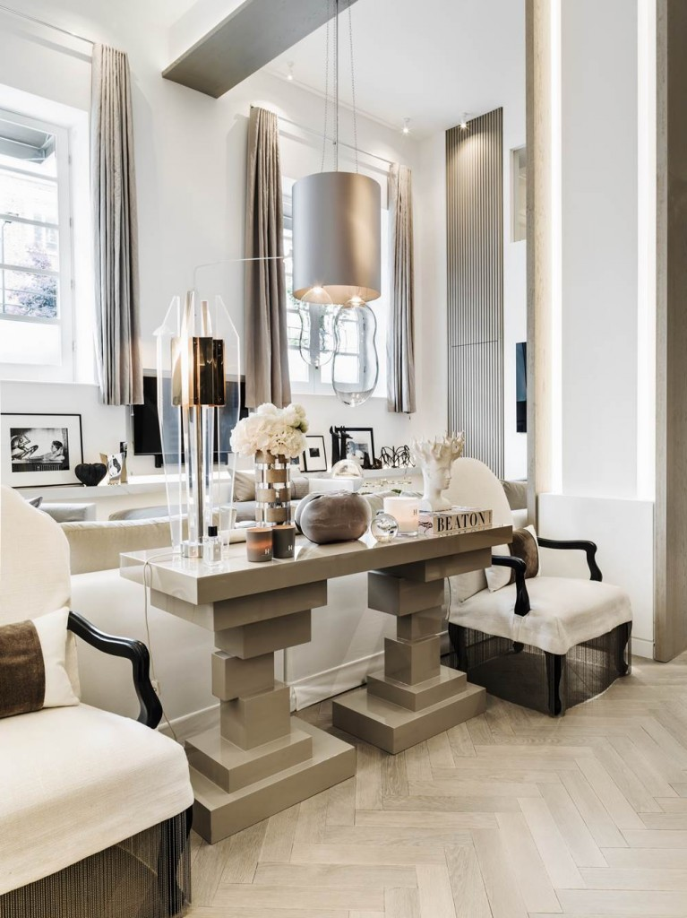Mel Yates_Kelly Hoppen_London Home (23)