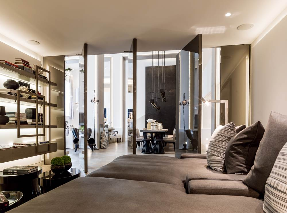 Mel Yates_Kelly Hoppen_London Home (46)