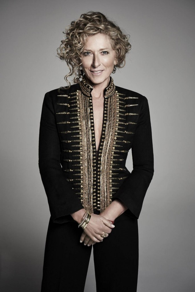Nick Haddow 17 - Kelly Hoppen MBE (5)
