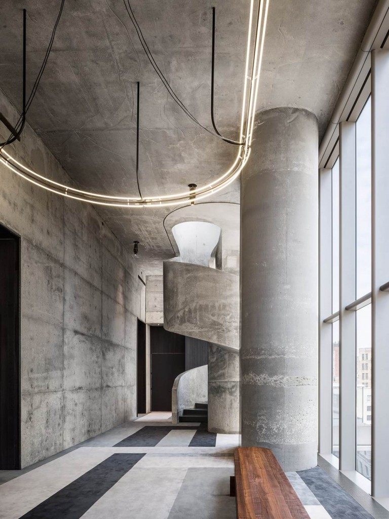 herzog-and-de-meuron-56-leonard-tribeca-jenga-tower-new-york-interiors-designboom-05