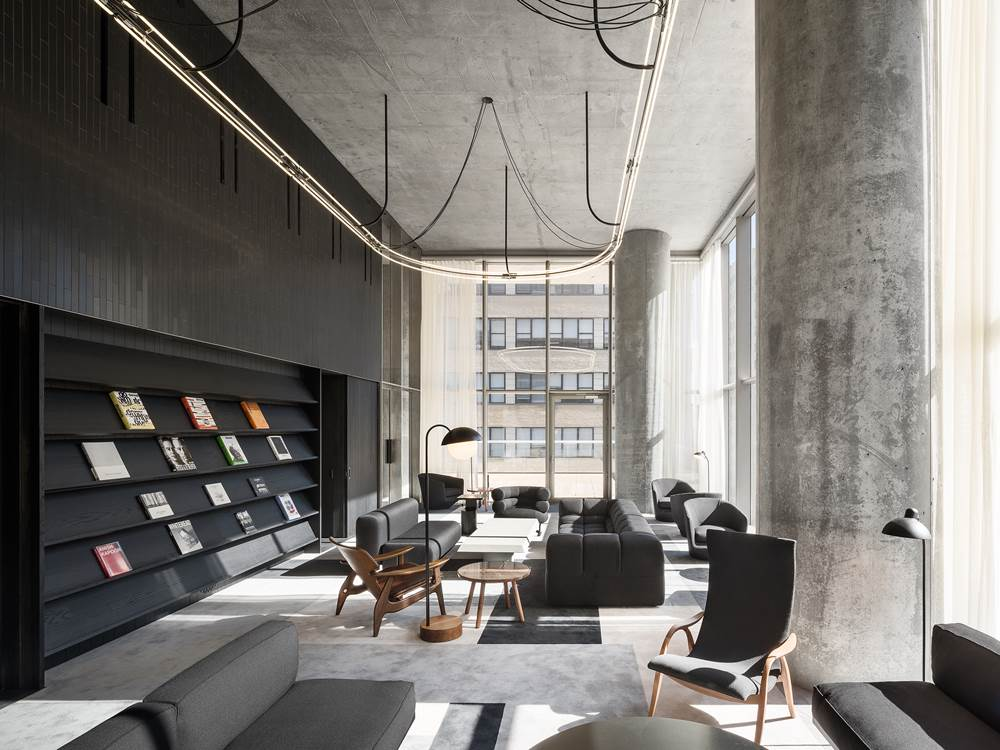 herzog-and-de-meuron-56-leonard-tribeca-jenga-tower-new-york-interiors-designboom-06