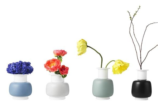 1020_Nyhavn_all_flowers_2