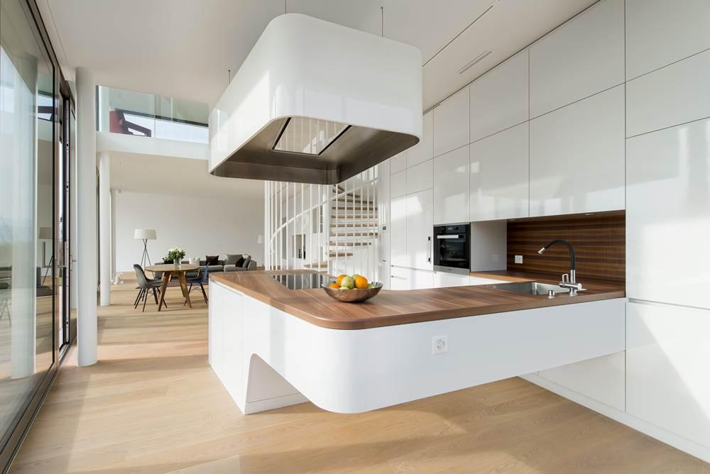 24_Flexhouse_Ground Floor_Kitchen