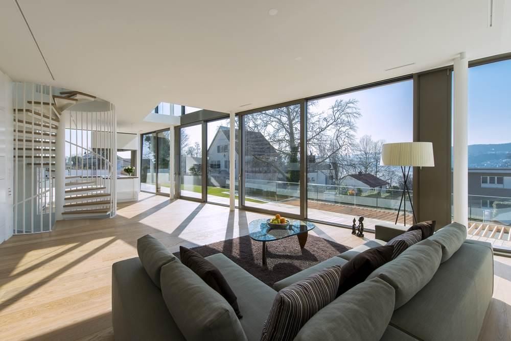 32_Flexhouse_Ground Floor_Living room