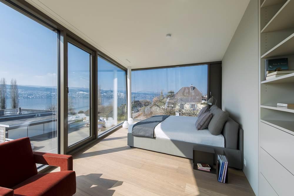 51_First Floor_Master Bedroom
