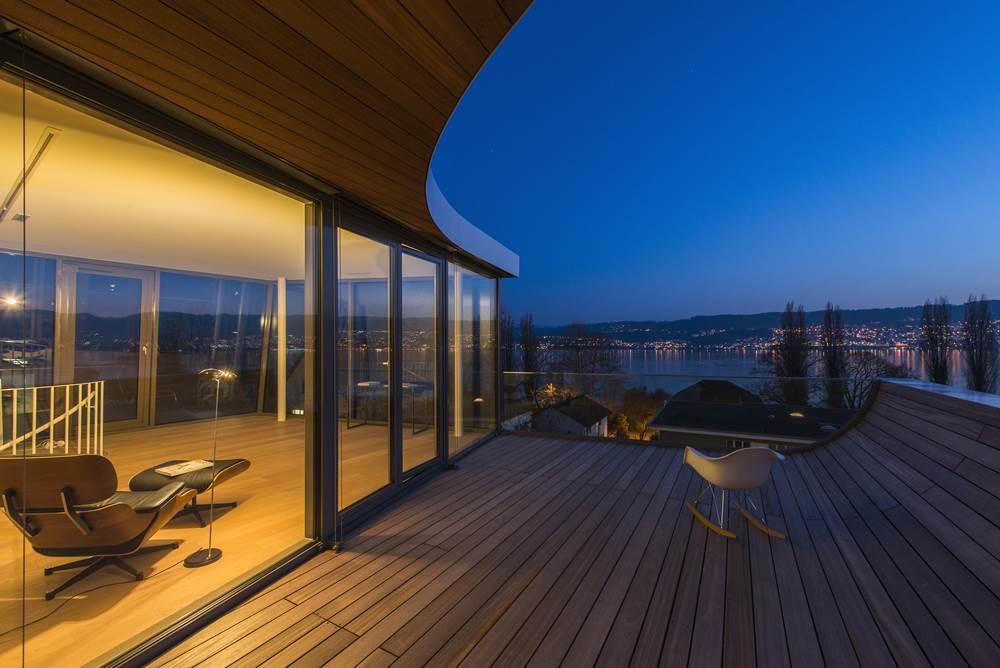 74_Top Floor_Terrace