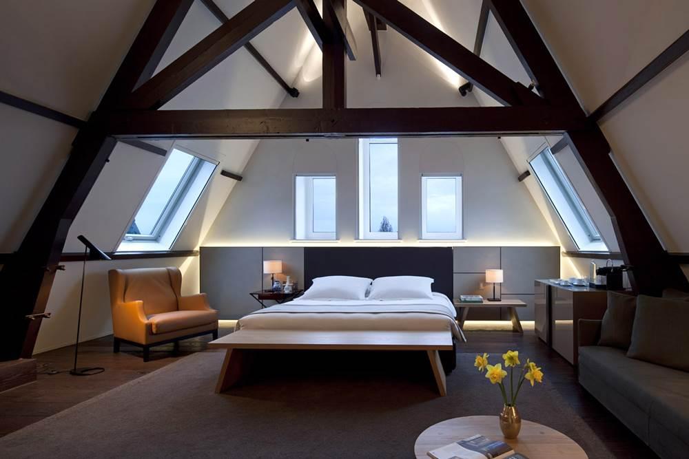 AG_I_LOVE_AMSTERDAM_ROOM_001